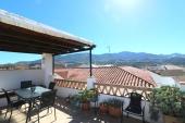 1 terrace