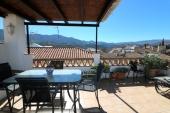 2 terrace views