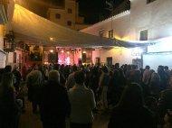 Saleres+fiesta1