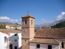 villageview
