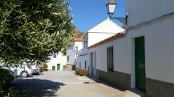 barrio El Cerillo